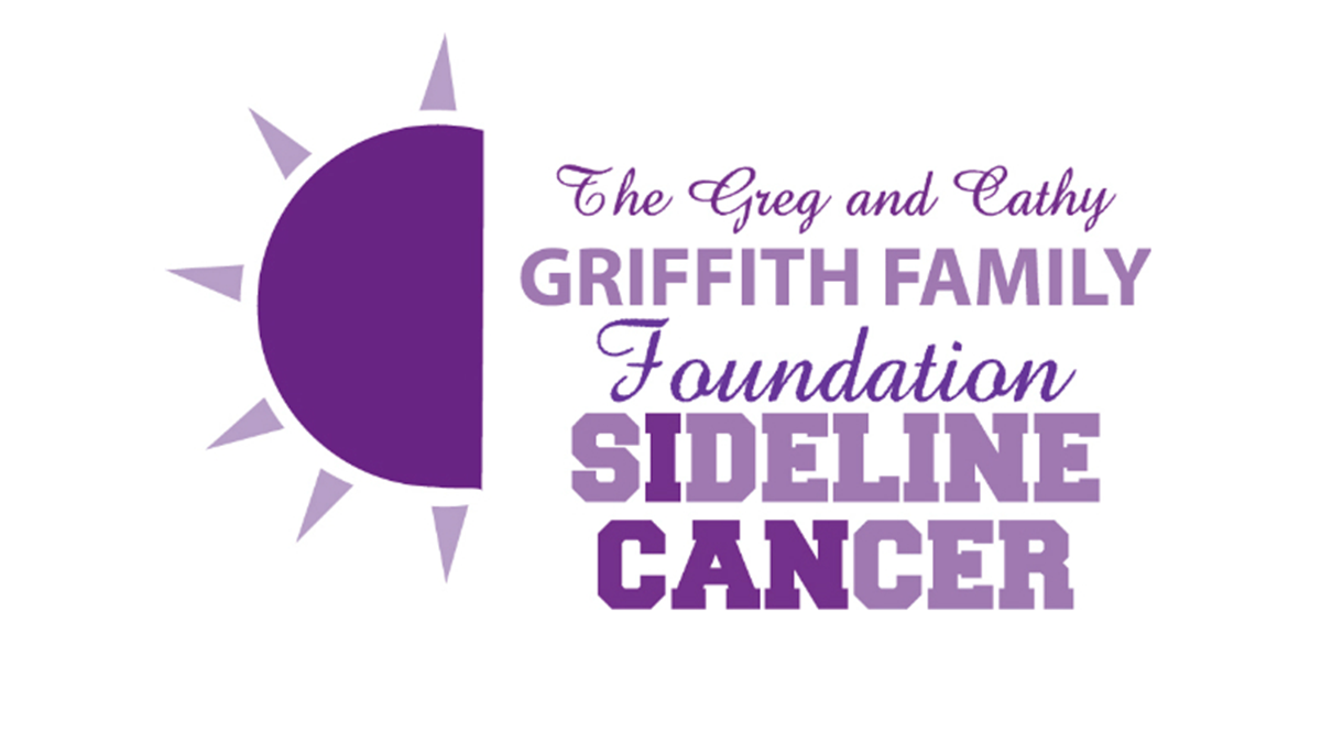 The Griffith Family Foundation